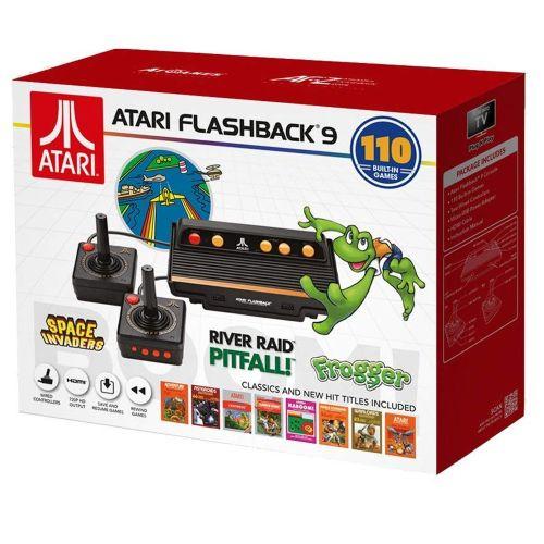 console-atari-flashback-9-ar3050-595100_1