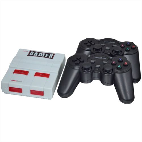 console-game-gamer-gamedroid-c-2controles-android-591560_1