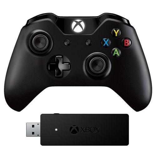 controle-xbox-one-com-pc-adapter-atacado-games-paraguay-paraguai-py-309455-1
