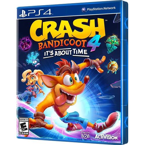 crash_u9s3n1