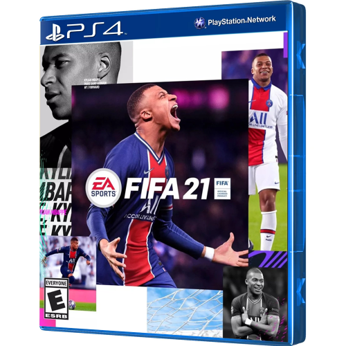 fifas_qhd0ce