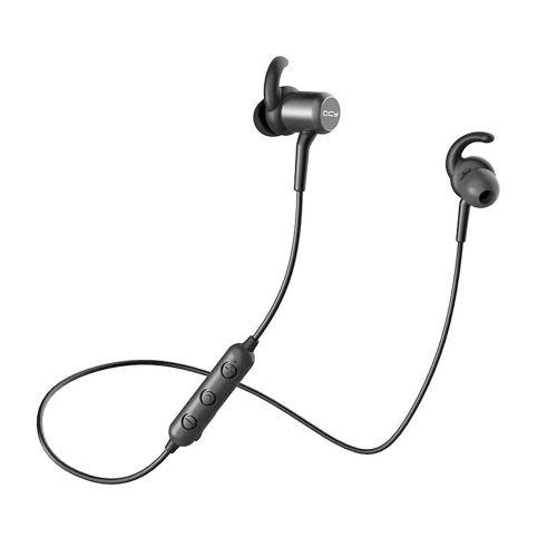 fone-earphone-qcy-m1c-black-magnetic-bt-v4-1-590419_1