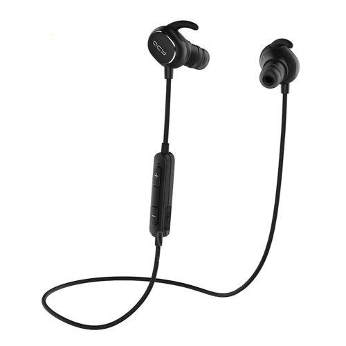 fone-earphone-qcy-q19-sports-black-bluet-atacado-games-paraguay-paraguai-py-510943-1