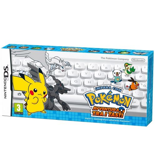 jogo-pokemon-learn-with-typing-adaventure-com-teclado-ds-atacado-games-paraguay-paraguai-py-361804-1