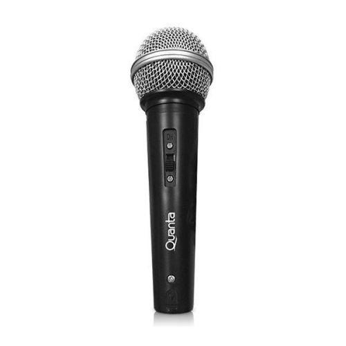 microfone-quanta-dinamico-qtmic100-cabo-atacado-games-paraguay-paraguai-py-442480-1