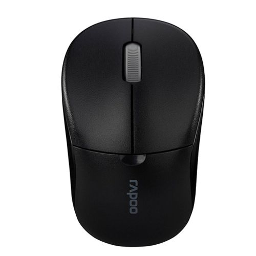 pca-rapoo-mouse-1090pro-wireless-black-atacado-games-paraguay-paraguai-py-523264-1