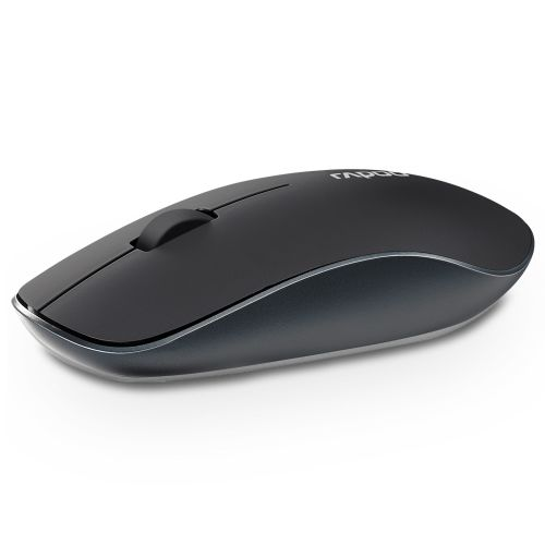 pca-rapoo-mouse-3510-wireless-black-atacado-games-paraguay-paraguai-py-523295-1