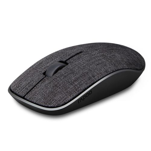pca-rapoo-mouse-3510plus-wireless-black-atacado-games-paraguay-paraguai-py-523318-1
