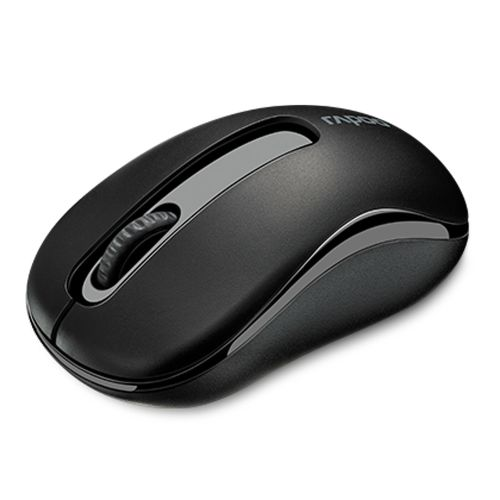 pca-rapoo-mouse-m10-plus-wireless-black-atacado-games-paraguay-paraguai-py-523073-1