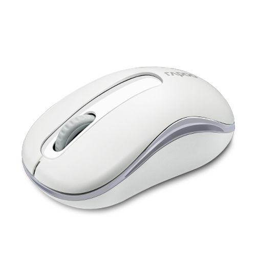 pca-rapoo-mouse-m10-plus-wireless-white-atacado-games-paraguay-paraguai-py-523127-1
