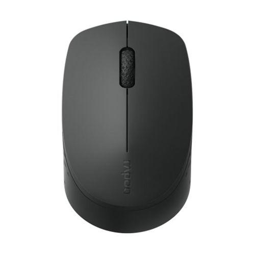 pca-rapoo-mouse-m100-silent-wireless-atacado-games-paraguay-paraguai-py-523097-1