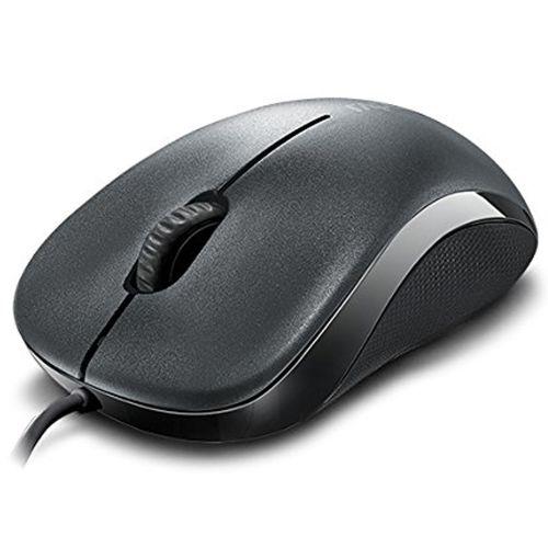 pca-rapoo-mouse-n1130-1000dpi-black-atacado-games-paraguay-paraguai-py-523028-1