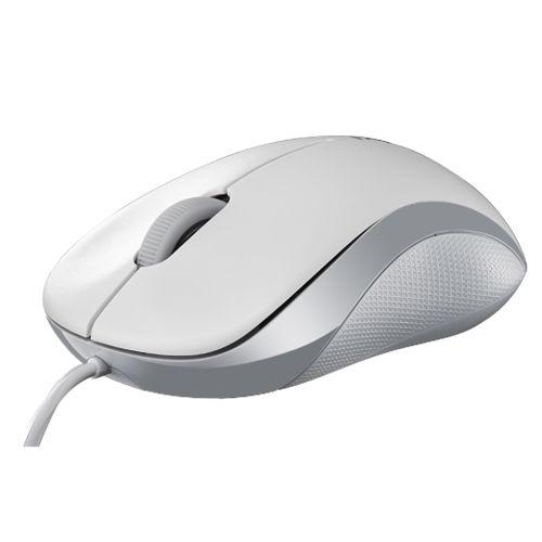 pca-rapoo-mouse-n1130-1000dpi-white-atacado-games-paraguay-paraguai-py-523035-1