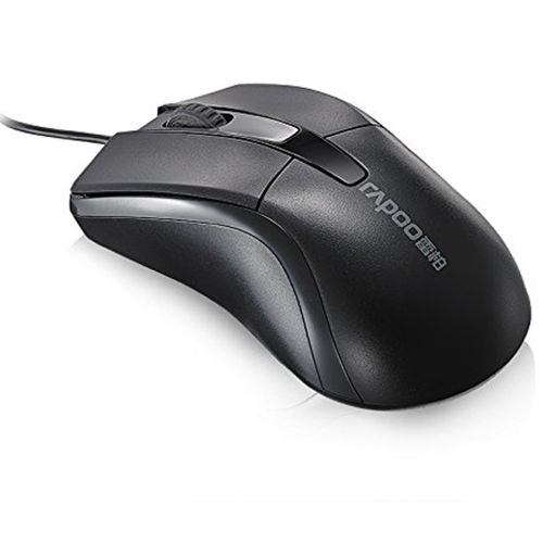 pca-rapoo-mouse-n1162-wired-black-atacado-games-paraguay-paraguai-py-523196-1
