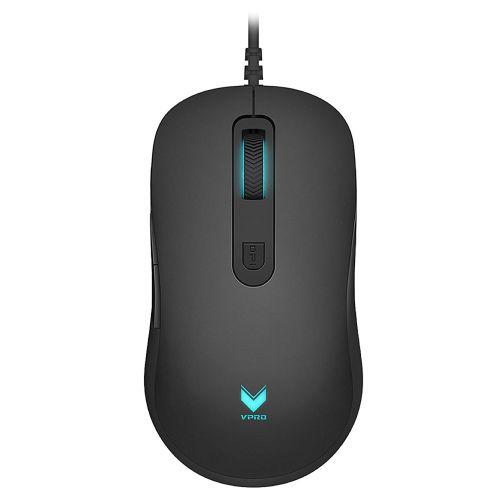 pca-rapoo-mouse-vpro-v16-gaming-black-atacado-games-paraguay-paraguai-py-523219-1