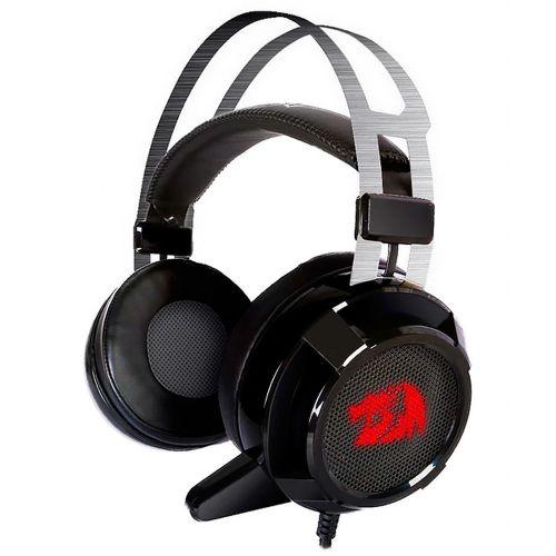 pca-redragon-headset-siren-2-h301-usb-atacado-games-paraguay-paraguai-py-526692-1