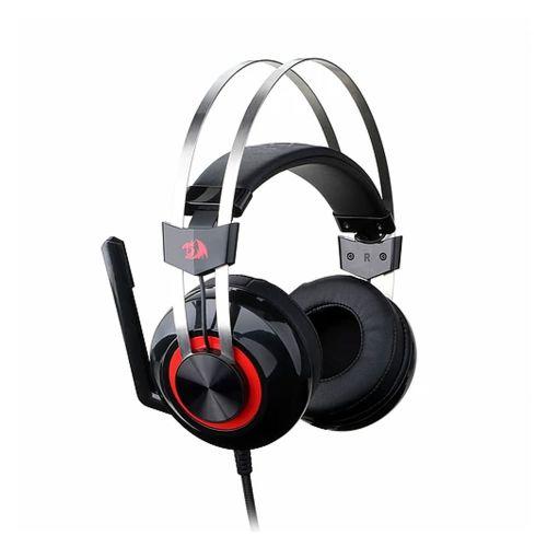 pca-redragon-headset-talos-h601-atacado-games-paraguay-paraguai-py-500050-1