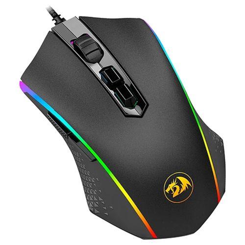 pca-redragon-mouse-memeanlion-chroma-gaming-10000dpi-m710-592055_1