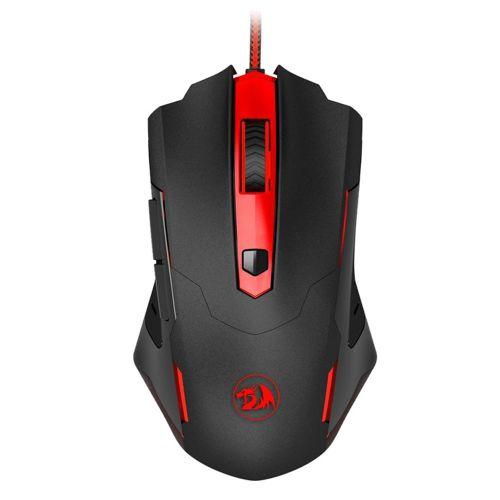 pca-redragon-mouse-pegasus-m705-atacado-games-paraguay-paraguai-py-500128-1