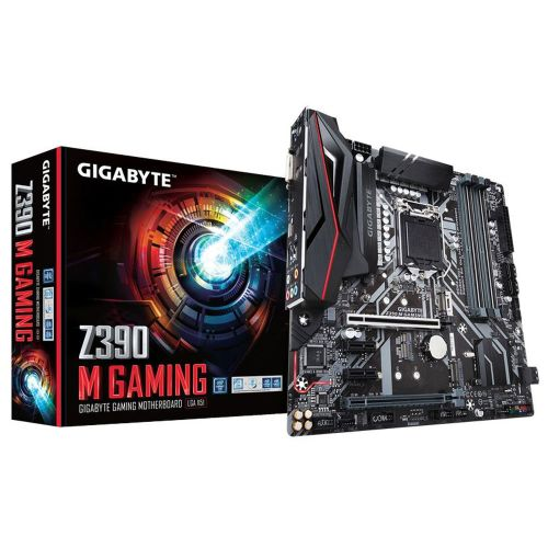 placa-mae-gigabyte-1151-z390-m-gaming-8-9g-563208_1