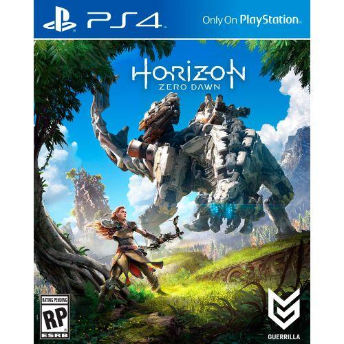 ps4-horizon-embalagem-cartao-atacado-games-paraguay-paraguai-py-465519-1