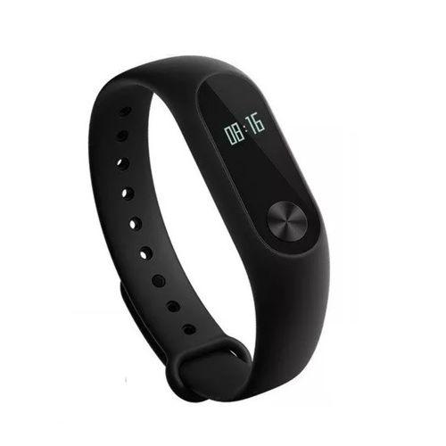 pulseira-xiaomi-smart-mi-band-2-preto-sem-garantia-438995_2