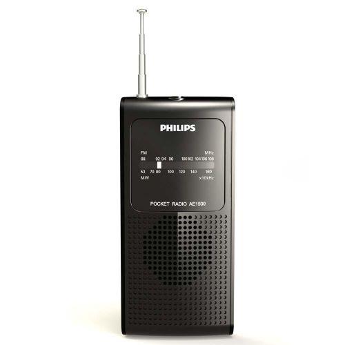 radio-portatil-philips-ae-1500s-am-fm-atacado-games-paraguay-paraguai-py-431019-1