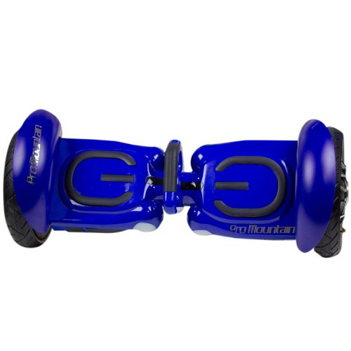 scooter-promontain-10-k10y-complet-blue-488877_2