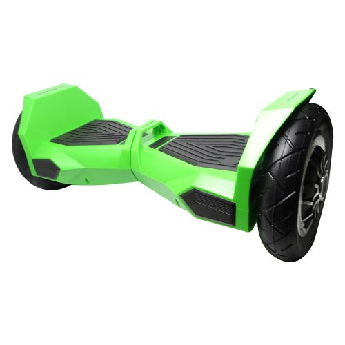 scooter-promontain-10-pm-18-bols-bt-green-532846_1
