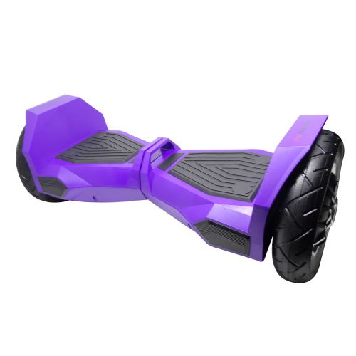 scooter-promontain-10-pm-18-bols-bt-purple-532839_1