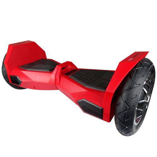 scooter-promontain-10-pm-18-bols-bt-vermelho-496605_1