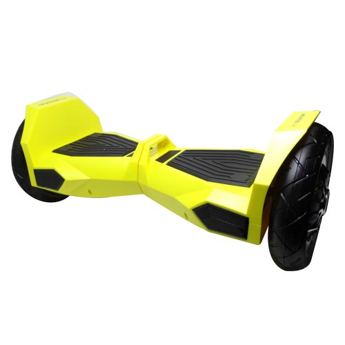 scooter-promontain-10-pm-18-bols-bt-yellow-532853_1