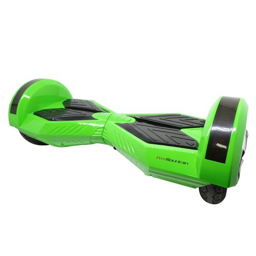scooter-promontain-8-pm-03-led-bls-bt-green-504768_1