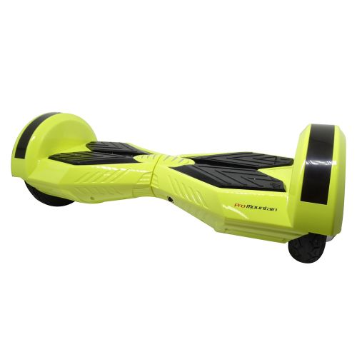 scooter-promontain-8-pm-03-led-bls-bt-yellow-504799_1