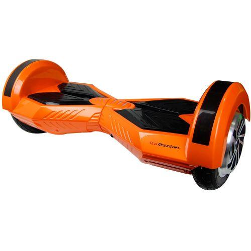 scooter-promontain-8-pm-03-led-bo-bt-orange-490917_1