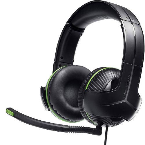 xboneac-headset-c-fio-thrustmaster-y-300x-atacado-games-paraguay-paraguai-py-551144-1