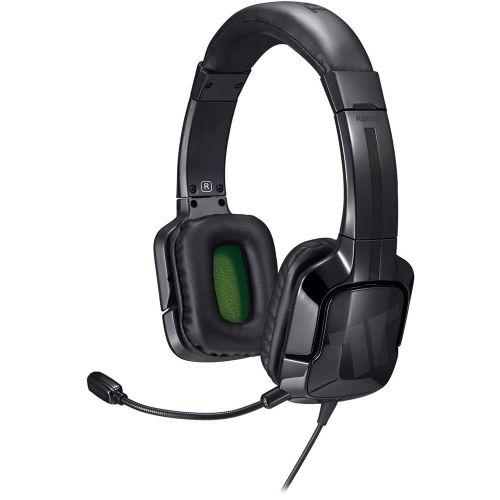 xboneac-headset-tritton-kama-com-fio-black-atacado-games-paraguay-paraguai-py-543842-1