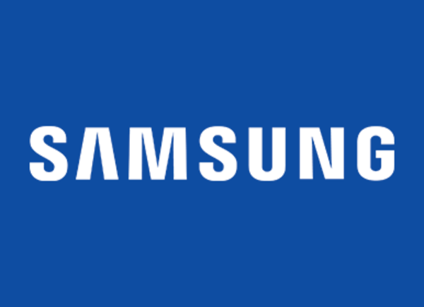 sections/Banner_Samsung_logo_h0eigz
