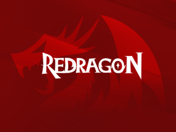 sections/banners_redragon_toqg8d