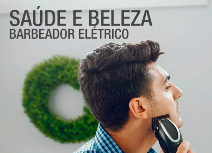 all_items/barbeador_eletrico_q6feg6