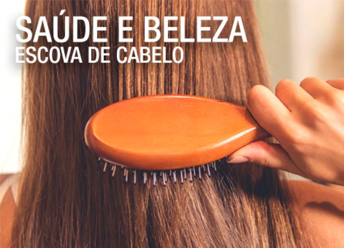 all_items/escova_de_cabelo_emmcux