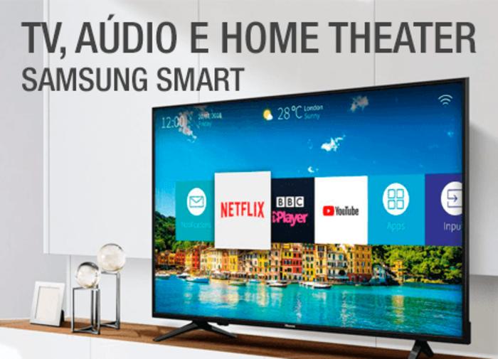 all_items/samsung_smart_tv_et12uy
