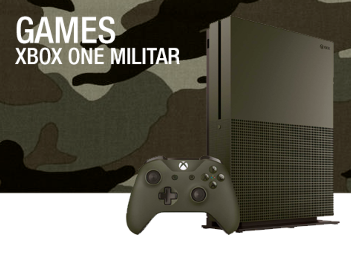 all_items/xbox_one_militar_ipz3dd