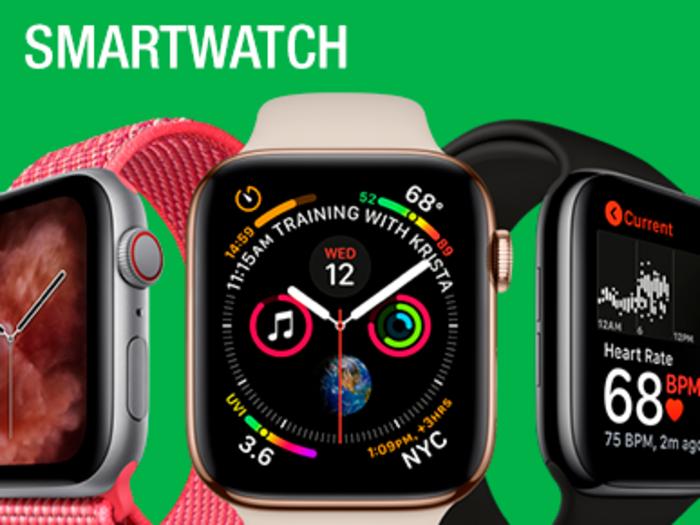 sections/smartwatch_kpnafv