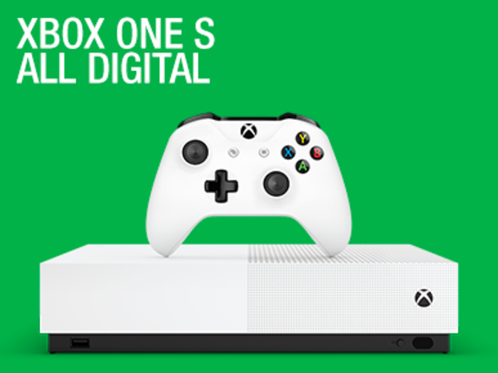 sections/xbox_one_s_all_digital_ftfqwi