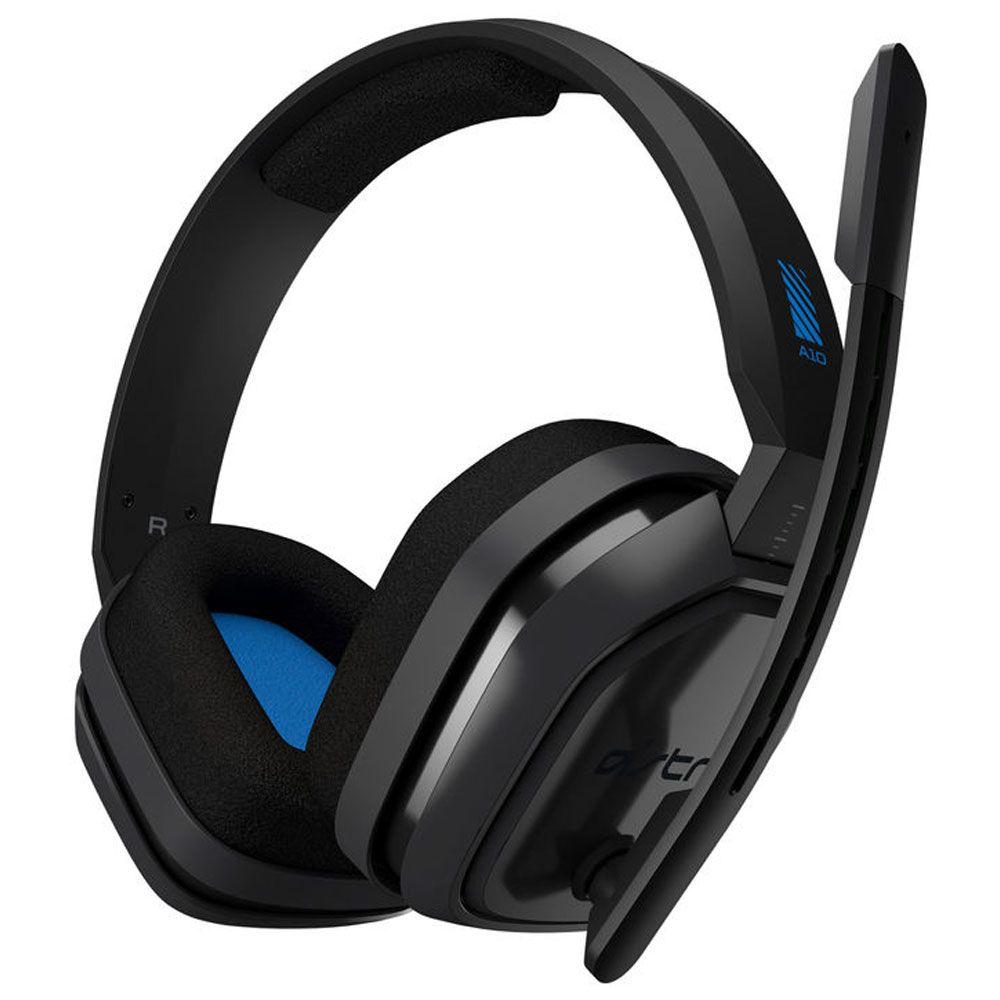 fone-logitech-astro-a10-gaming-ps4-grey-blue-600118_1