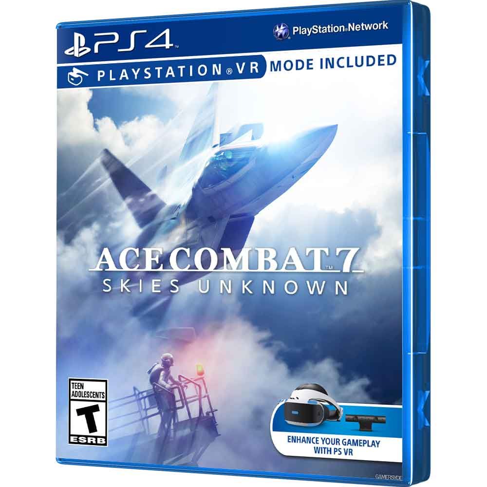 ps4-ace-combat-7-skies-unknown-ps4-new-589901_1