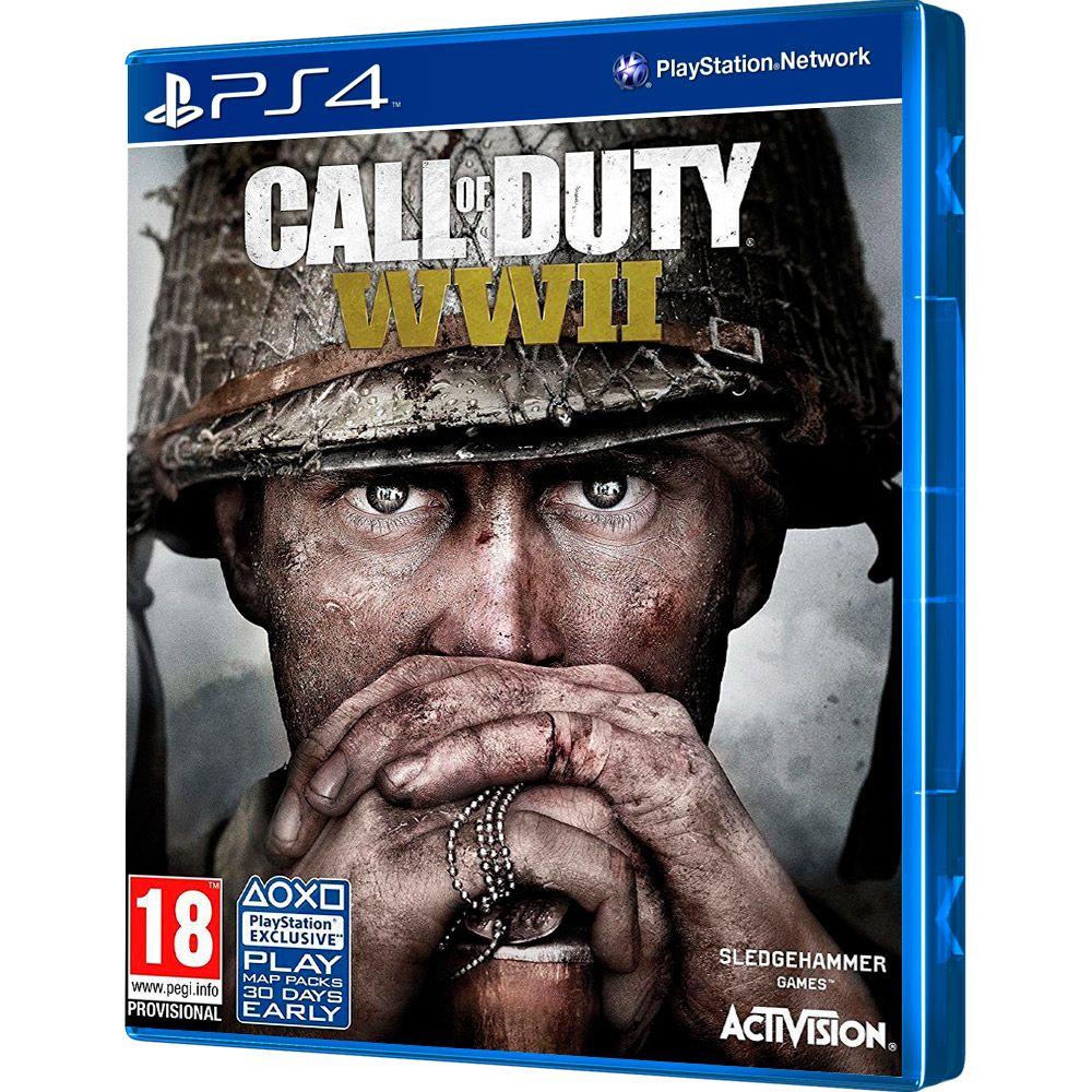 ps4-call-dutty-wwii-portugues-ps4-atacado-games-paraguay-paraguai-py-461337-1