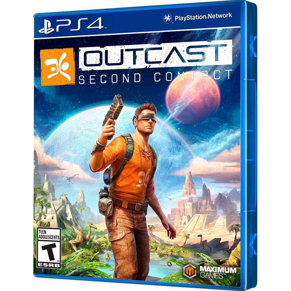 ps4-outcast-second-contact-new-atacado-games-paraguay-paraguai-py-472548-1
