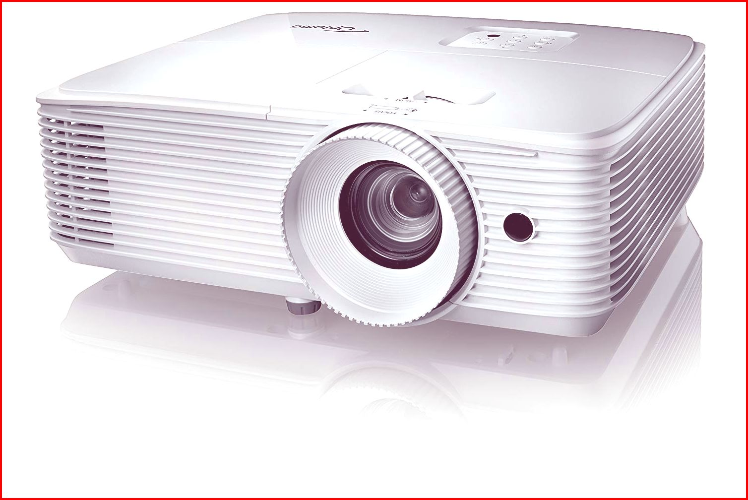 Best Gaming Projectors To Buy In 2019